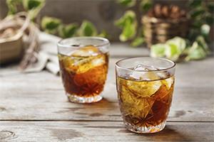 Vermouth Bio