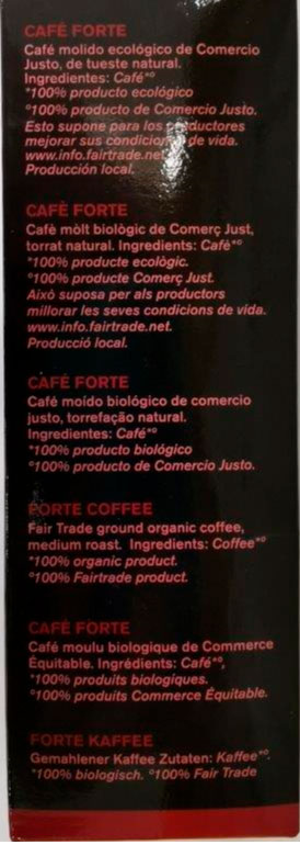 capsulas de cafe forte alternativa 3