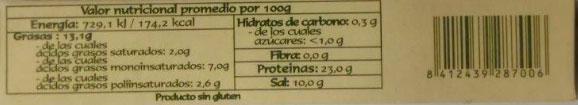 filete de anchoa pan do mar 2