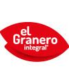 Marca EL GRANERO INTEGRAL