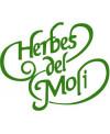 Marca HERBES DEL MOLI