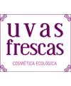 Marca UVAS FRESCAS
