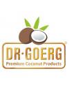 Marca DR-GOERG
