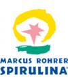 Marca MARCUS ROHRER