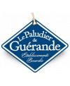 Marca LE PALUDIER DE GUERANDE