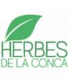 Marca HERBES DE LA CONCA