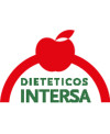 Marca DIETETICOS INTERSA