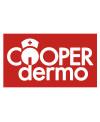 Marca COOPER DERMO