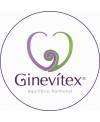 Marca GINEVITEX