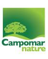 Marca CAMPOMAR NATURE