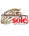 Marca CHOCOLATES SOLE