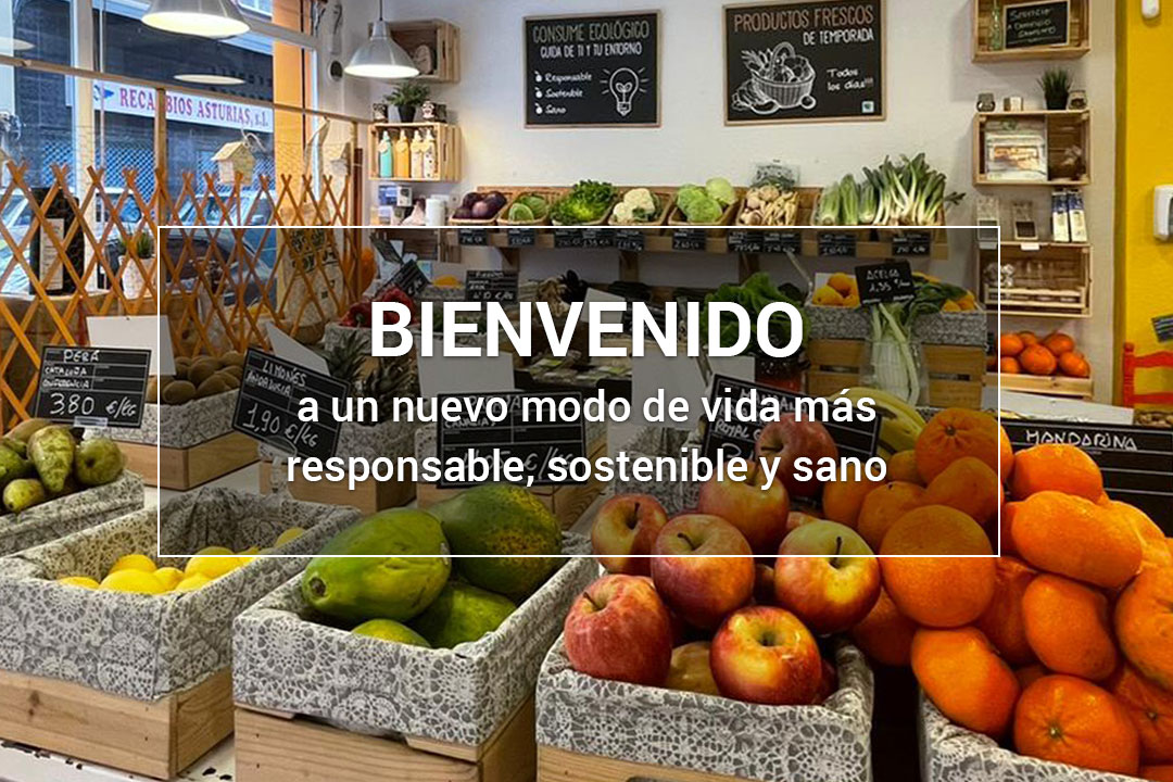 Biodieta tu tienda de cosmética ecológica