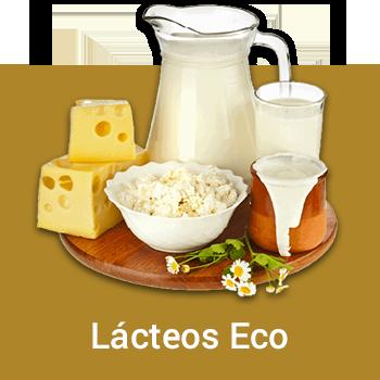 Lacteos Eco